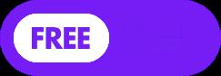FREE 무료