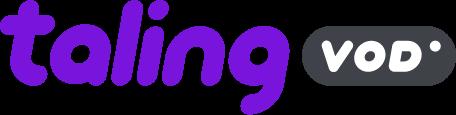 talingvod